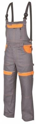 брюки рабочие COOL TREND 100 % ХЛОПОК ! г. Пятьдесят четыре