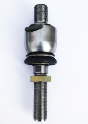 CAT153-4941 Соединитель поперечной рулевой TH103