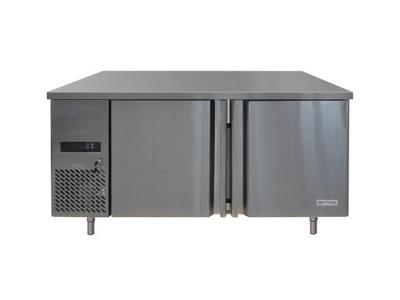 стол РЕФРИЖЕРАТОРНЫЙ MROŹNICZY холодильник 1500мм ??? ПИЦЦА