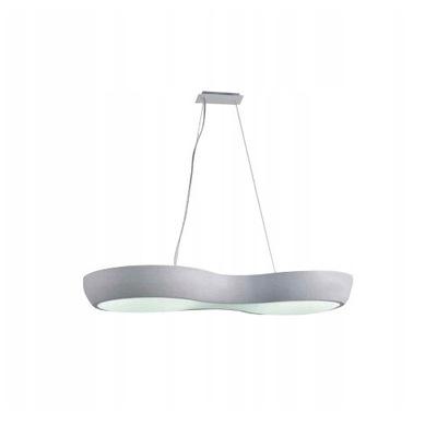 Lampa wisząca Otto 95 LED Orlicki Design