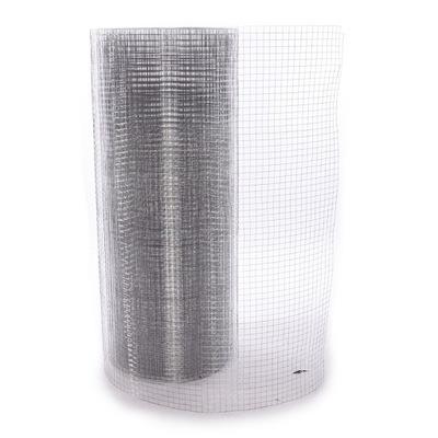 Zvárané pletivo pozinkované 19,0x0,70 mm 25 mb