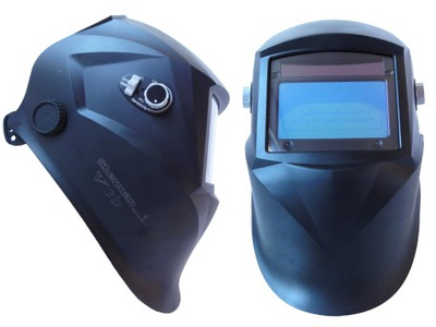 КОЗЫРЕК маска хамелеон Sherman V3b ЖК