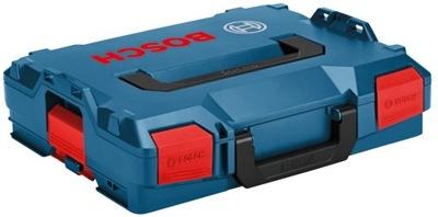 Box na náradie - BOSCH L-BOXX 102 Kufrík na náradie NEW !!!