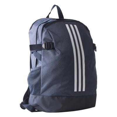 002e6ace8085f Adidas Plecak 3-Stripes Power Backpack M BR1539 7476783639 - Allegro.pl