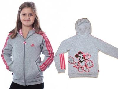 Adidas dziecięca bluza dresowa 92 Galeria zdjęć i obrazów