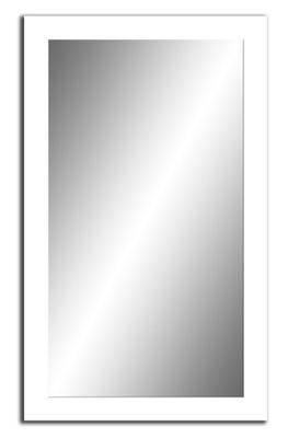 зеркало Рама 60x50 10 ЦВЕТОВ 30 ФОРМАТЫ +подарки