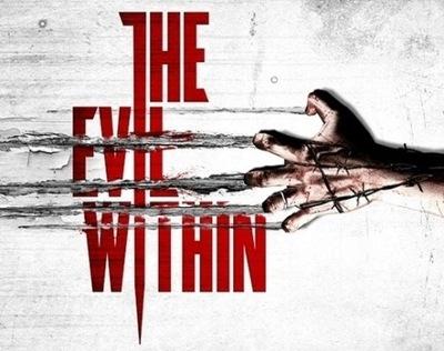 THE EVIL WITHIN [PC_PL] KLUCZ STEAM KOD DIGITAL
