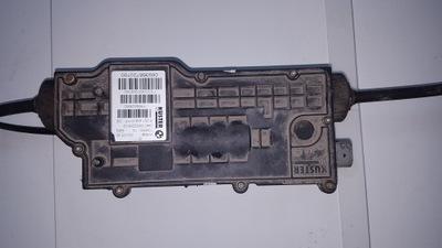 ремонт тормоза elektrycznego bmw x4 x5 x6, фото 1