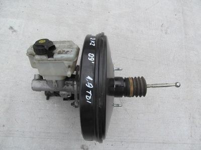 SERWO НАСОС 1T1614105S - VW CADDY 2K0 1.9 TDI 09R