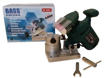 Stroj, nástroj na brúsenie reťazí 220 WATT Basy 8254