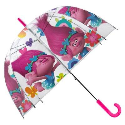 Detský dáždnik - MANUÁLNE TANE 48cm