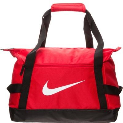 8b6a64cefadd4 Torba Nike Academy Team M Duffel BA5504 010 - 7631794816 - oficjalne ...