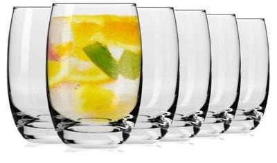 Стакан long drink для сок  Epicure 360ml