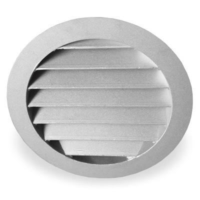 воздухозаборник instagram клетка алюминиевая USAV 160