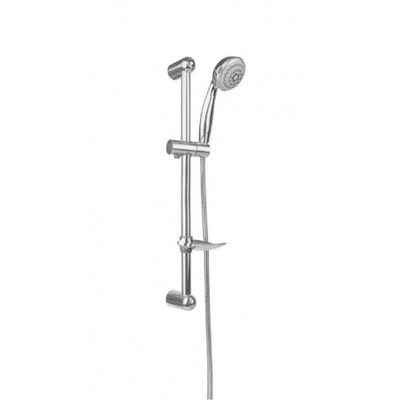 Sprcha - ADRIA SPRAY KIT