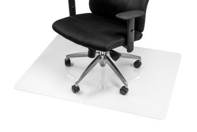 Защитный коврик ПОД Кресло СТУЛ поликарбонат 150x100
