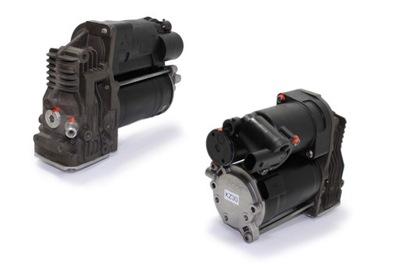 COMPRESOR SUSPENSIONES AMK MERCEDES W221 S500 W216