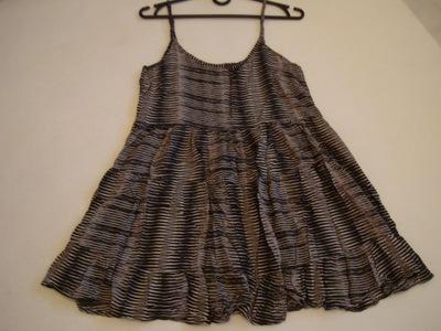 431e2f334c KAPPAHL tunika jak sukienka rozm 46 - 7467606403 - oficjalne ...