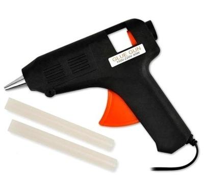Príslušenstvo - GUN TO HOT GLUE 11mm 60 KLEI ZDARMA