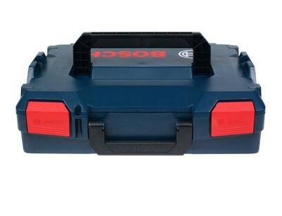 Чемодан L -BOXX 102 компании Bosch на электроинструмент
