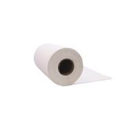 Flizelina papier 40g výšivky Gunold výšivky stroj System