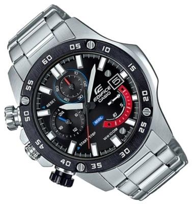 aa77032f701544 Zegarek męski Timemaster 183/02 Kurier GRATIS 7045393632 - Allegro.pl