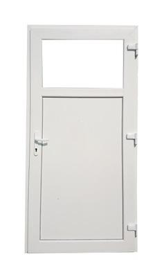 двери Внешние ЭКОНОМИЧЕСКИЙ  ???  90 -200  ?? производителя