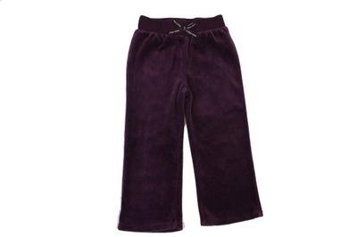 93a68370bd41d7 Spodnie dresowe dziecięce Calvin Klein - Allegro.pl