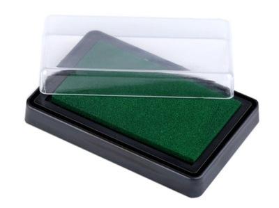 ЧЕРНИЛА пигмент JAROPAP - Универсальный 4 ,3 x 7 ,5 см