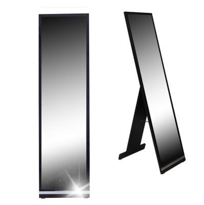 зеркало стоящие выс.150cm от производителя !!! 300 *
