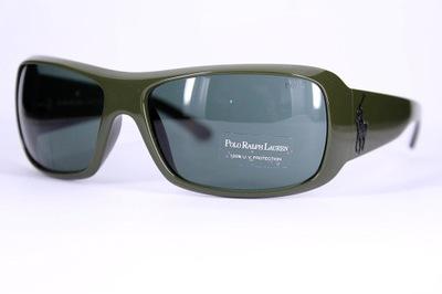 1a73082b4dd Okulary Polo Ralph Lauren PH 4092 - wieczny klasyk - 6725813979 ...