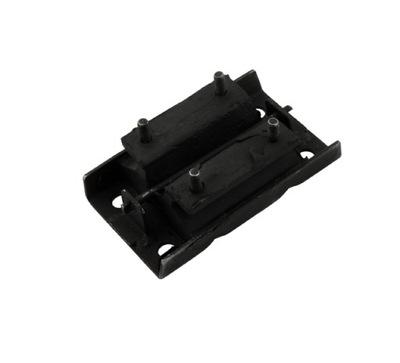poduszka skrzyni Jeep Wrangler 97-06 TJ 2.5 4.0