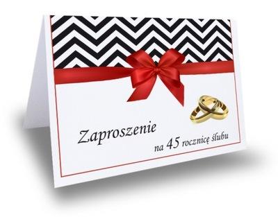 приглашение приглашения на 25 40 50 годовщину свадьбы