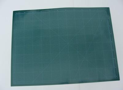 WIELKA MATA SAMOGOJĄCA 150 x 100 cm. CM-150