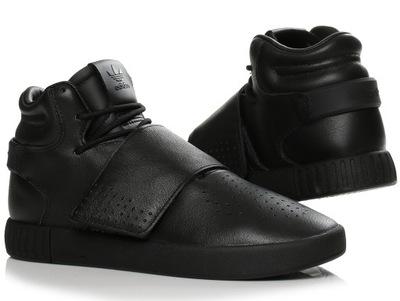 Buty Adidas TUBULAR INVADER STRAP BW0871 Różne r.