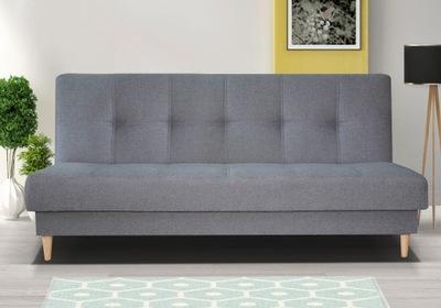 диван диван-кровать диван-кровать ЭЛИЗА 5