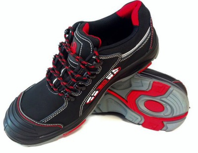 обувь рабочие CXS Рок Aplit S3 SRC с Podnoskiem 42