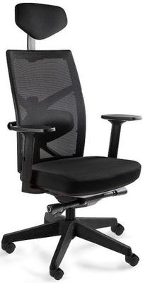 Naladiť kancelárske stoličky gabinetowy rôznych farieb backless