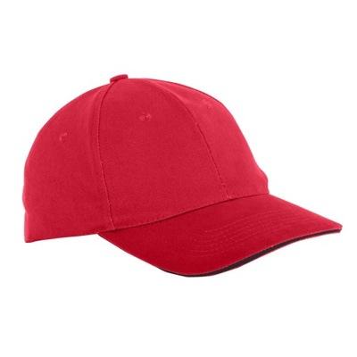 шапка ?? красная Lahti pro L1813300