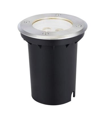 Záhradné svietidlo nájazdové - TRADGARD Zapustené splachovanie 104723 LED MARSKLOJD