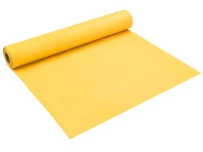пленка пароизоляционная Ноль ,20мм желтый 2mx50m