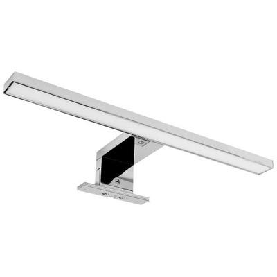 SCONCES LED svetlo kúpeľne nad zrkadlo 4.5 V B7088