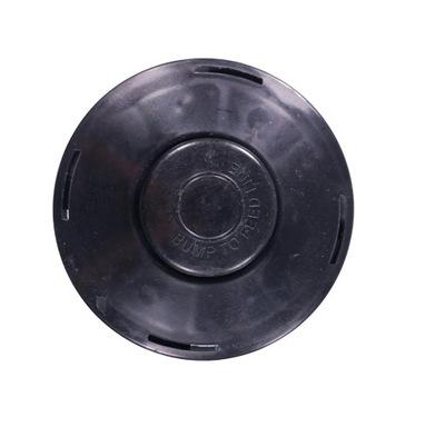 Głowica do kosy NAC CG WLBC BP URSUS M10x1,25L