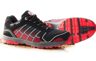 ??? Родила ??? хура Stripper S1P обувь рабочие Композит Kevlar 44