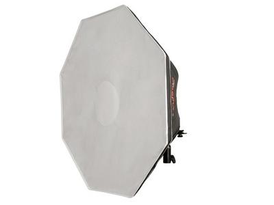 Firefly II Softbox Reporterski Octa S/G 65cm