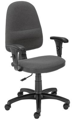 Prestíž R3D stolička otočná stolička office Farba