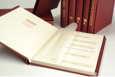 Фишер - Кластер юбилейный(1976 - 1977),том XII