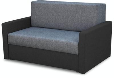 Диван диван диван американка раскладной ТЕДИ 2