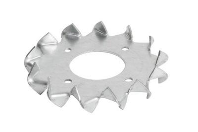 кольцо ремень Двусторонний 95x33x1,5 PZD4