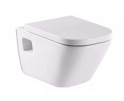 WC misa - WC záves zavesil GAP A346477000 Roca